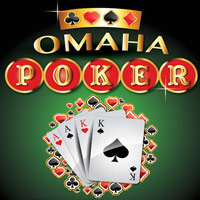 omaha poker game free online